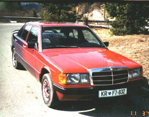p_Mercedes